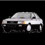 Audi 80 B3 (1986-1991)