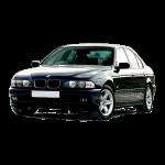 BMW 5 E39 (1995-2003)
