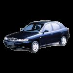 Nubira (KLAJ) (1997-2003)