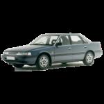 MAZDA 626 (1987-1992)